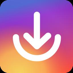 Video Downloader for Instagram & Save Story