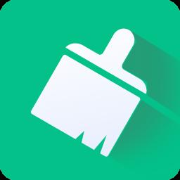Clean Boost-Junk Cleaner,RAM Booster