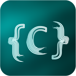 C Programming - Learn Code, Theory & Discuss