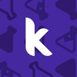 Kodular Companion