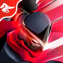 Stickman Ninja Legends Shadow Fighter Revenger War