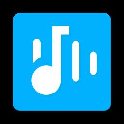 AndroSound Audio Editor