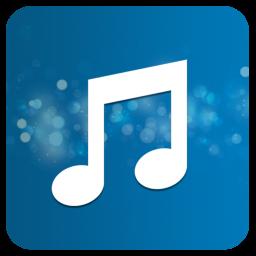 Music Player- MP3 Player, Free Music App