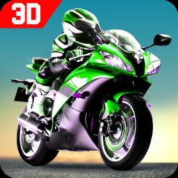 RAMP Bike Stunt Race – Impossible Bike Games 2019