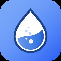 Water Drinking Reminder - Water Tracker