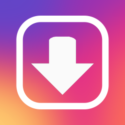Photo & Video Downloader for Instagram - Instake
