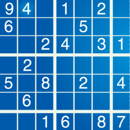 Sudoku | 2,000 Free Puzzles