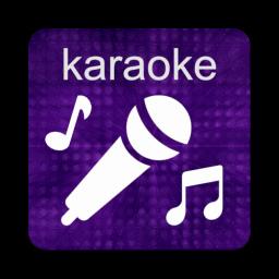 Karaoke Lite : Sing & Record Free