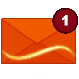 Email for Hotmail and Outlook