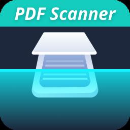 PDF Scanner - Scan Document, Cam Scanner to PDF