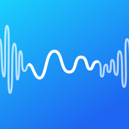 AudioStretch: Music Pitch and Speed Changer