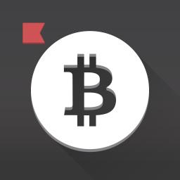 Bitcoin Wallet. Buy & Exchange BTC coin-Freewallet