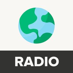 World Radio: FM World Radio, Online World Radio