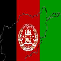 آموزش زبان افغانی