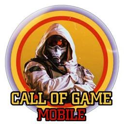 کالاف گیم   مسابقات کالاف دیوتی موبایل