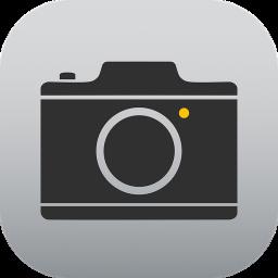 دوربین حرفه ای HD DSLR