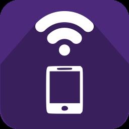 Cast Videos: Web Videos to Roku Chromecast TV, etc