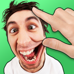 Jellify - Funny Photo Effects