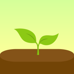 Forest - Focus Timer for Productivity