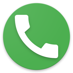 Contacts, Dialer and Phone by Facetocall