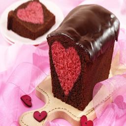 انواع کیک بدون خامه