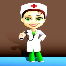 مراقبت های بهداشتی زنانه