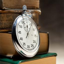 تندخوانی،تقویت حافظه و مطالعه درست