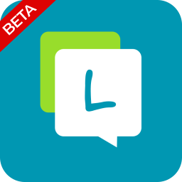 Leher - Video Group Discussions & Opinions Maker