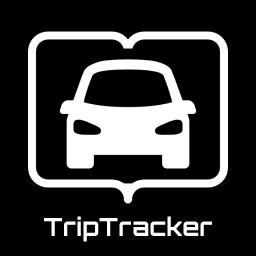 Mileage logbook - TripTracker