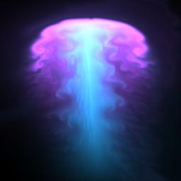 Fluids & Sounds 🚀 2021: Magic mind relaxing game