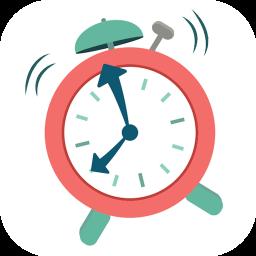 Alarm Clock Beyond 💤 Talking Alarm, Radio & Music