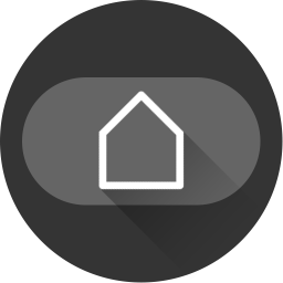 Multi-action Home Button