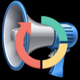 @Voice Sync Plugin