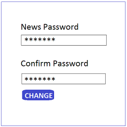 router password change guide