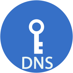 DNS Changer(Without root)