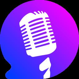 OyeTalk - Free Voice Chat Rooms