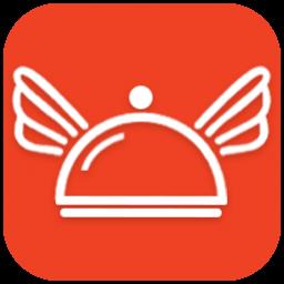 چیندی | سفارش آنلاین غذا | chindi