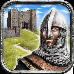 انتقام قرون وسطی