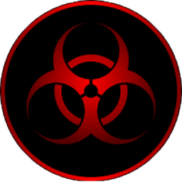 انتی ویروس کامل کلونز