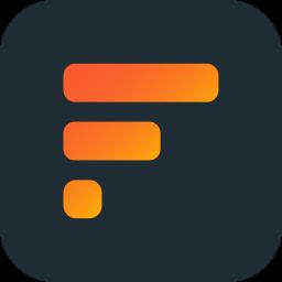 فرمالو: فرم ساز آنلاین و رایگان