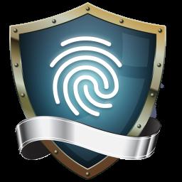 آنتی ویروس پیشرفته و هوشمند  (امنیت بالا - تقویتکننده)