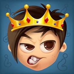Quiz of Kings (بازی آنلاین)
