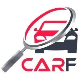 کاراف: مشاوره خرید و قیمت خودرو
