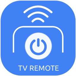 Remote for Sony Bravia TV - Android TV Remote