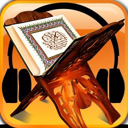 زیباترین تلاوت های قرآنی