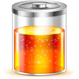 شارژ سریع+بهینه ساز باطری