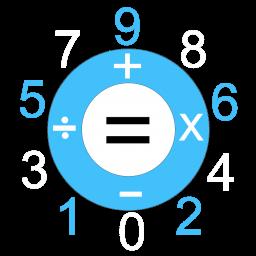 بازی فکری عدد