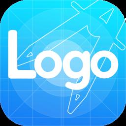 Design Your Own Logo App