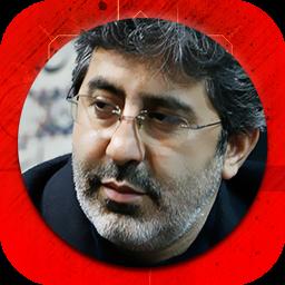 مداحی های محمدرضا طاهری