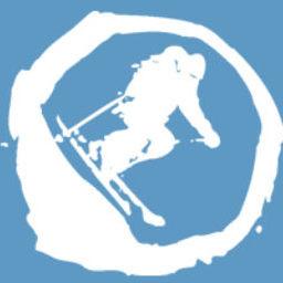تهران اسکی